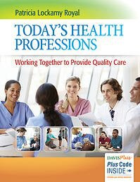 todays-health-professions