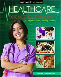 healthcare-science-technology-textbook-1