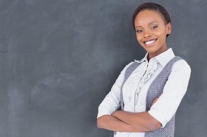 Learn teach and share job skills