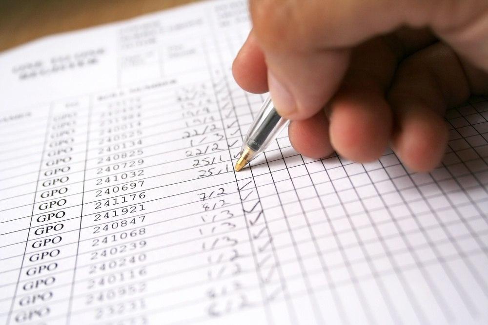 business checklist.jpeg