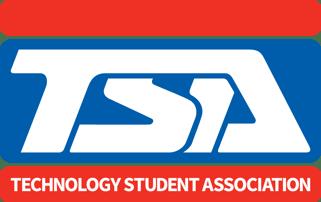 TSA_logo