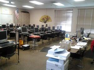 merril_f_west_classroom