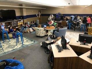 star_city_classroom.jpg