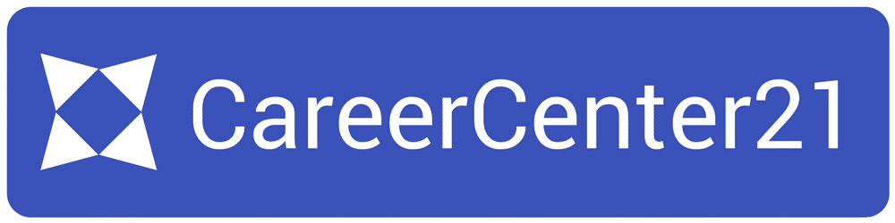 program-careercenter21