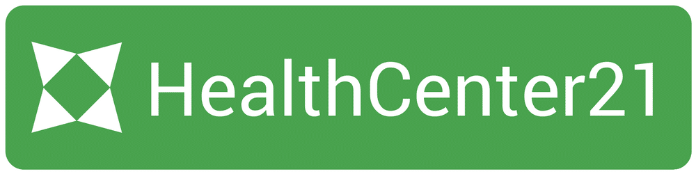 program-healthcenter21.png