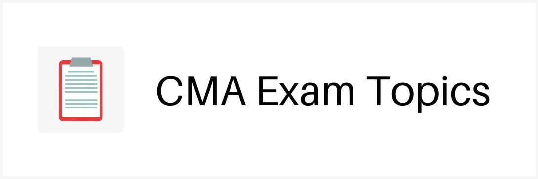 aama-cma-exam-topics-1