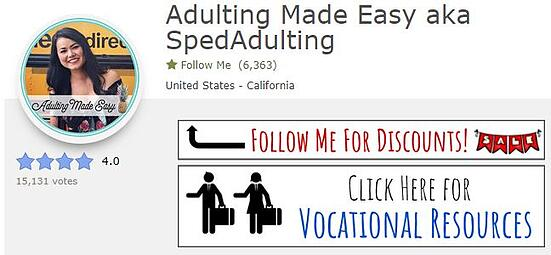 adulting-made-easy