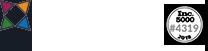 aes-education-logo-inc-5000-2018
