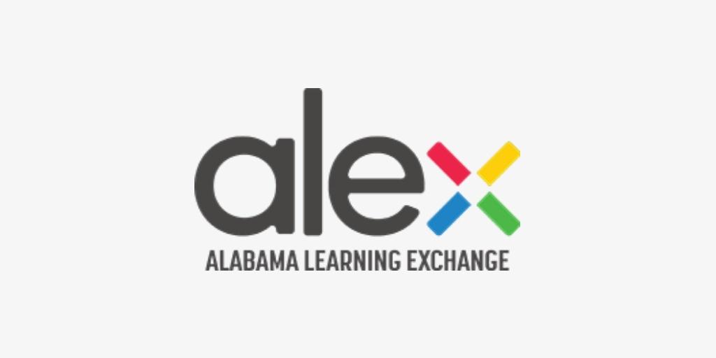 alabama-learning-exchange-entrepreneurship