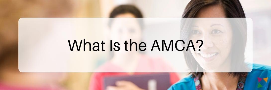 amca-cmac-what-is-amca