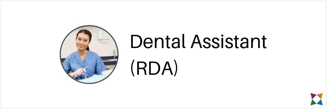 amt-dental-assistant-rda-certification