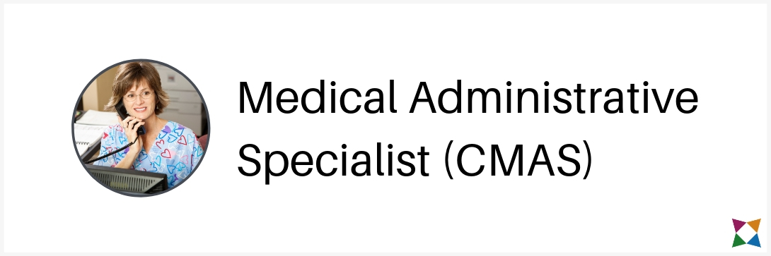 amt-medical-administrative-specialist-cmas-certification