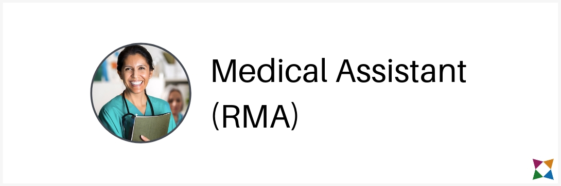 amt-medical-assistant-rma-certification