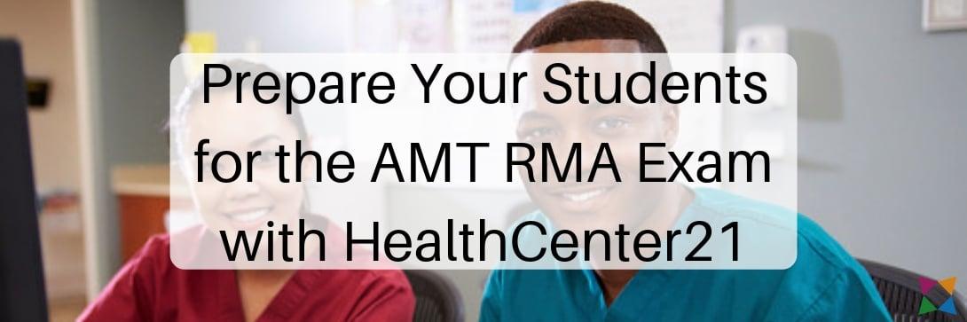 amt-rma-certification-prep-healthcenter21