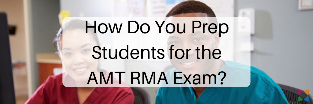amt-rma-certification-prep