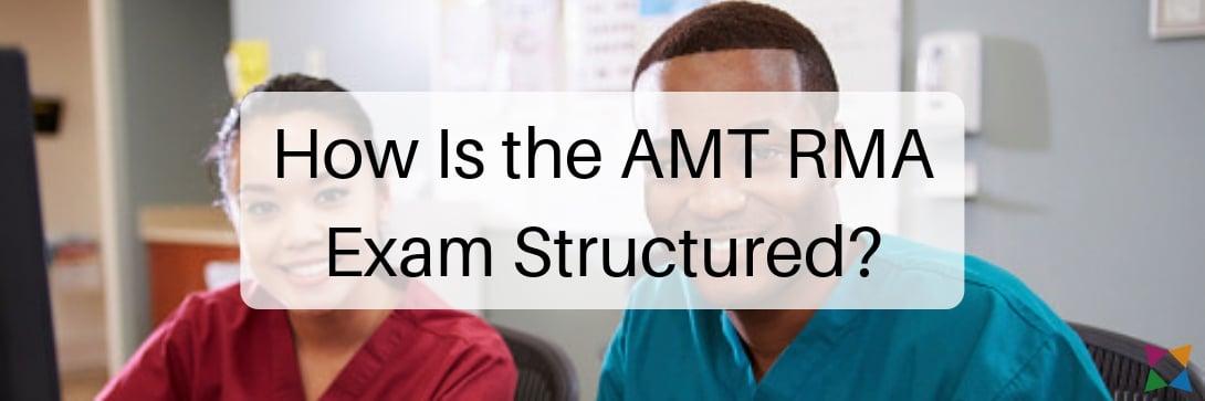 amt-rma-exam-structure (1)
