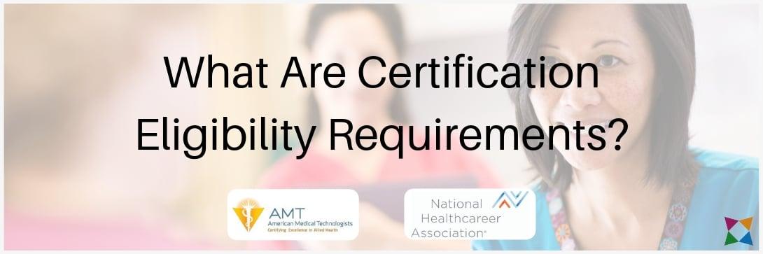 amt-rma-nha-ccma-eligibility