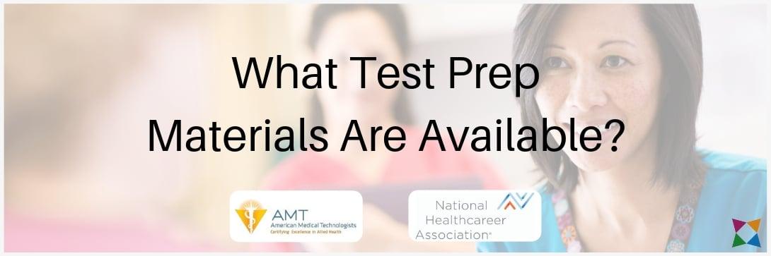 amt-rma-nha-ccma-test-prep