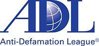 antidefamation-league-logo
