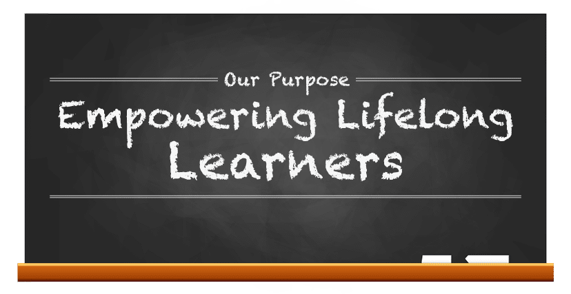 aes-our-purpose