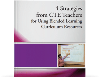 4-strategies-from-cte-teachers-for-using-blended-learning-curriculum-resources--cover.png