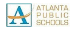 atlanta-logo-final