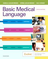 basic-medical-language