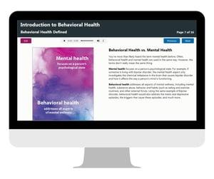 behavioral-health-update