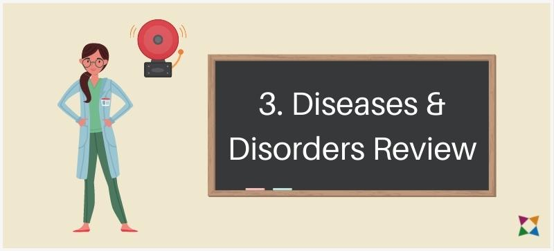 bell-ringer-activity-diseases-disorders-review