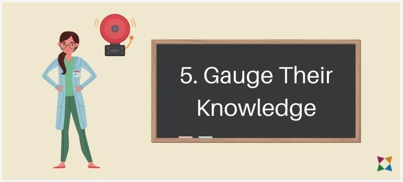 bell-ringer-activity-gauge-knowledge