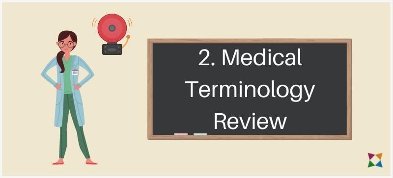 bell-ringer-activity-medical-terminology