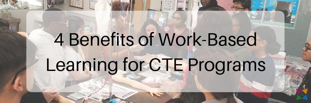 benefits-of-wbl-cte-programs