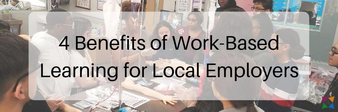 benefits-of-wbl-employers (1)