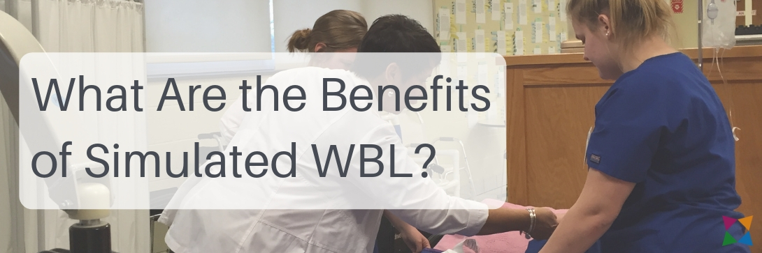 benefits-simulated-work-based-learning