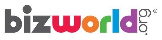 biz-world