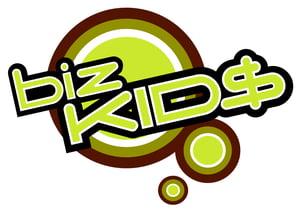 bizkids-logo