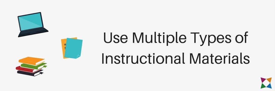 blended-learning-strategies-1.jpg