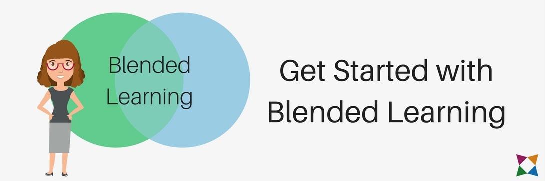 blended-learning-strategies-get-started.jpg