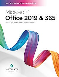 building-a-foundation-with-microsoft-office-2019-365