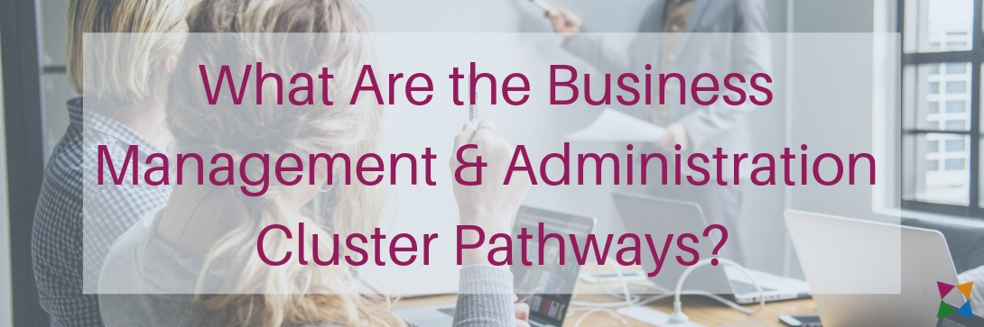 business-management-administration-career-cluster-pathways