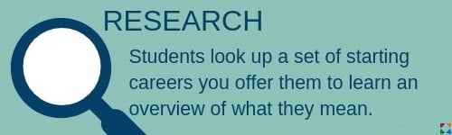 career-exploration-research