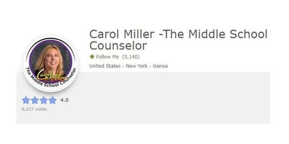 carol-miller-decision-making