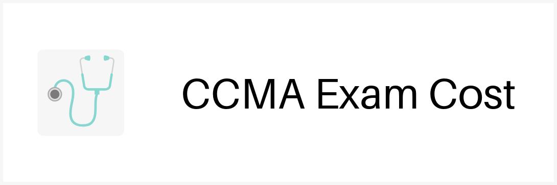ccma-cost
