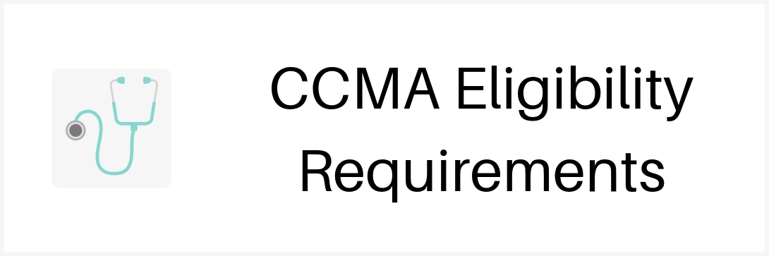 ccma-eligibility-requirements