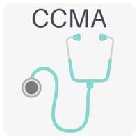 ccma-icon-text
