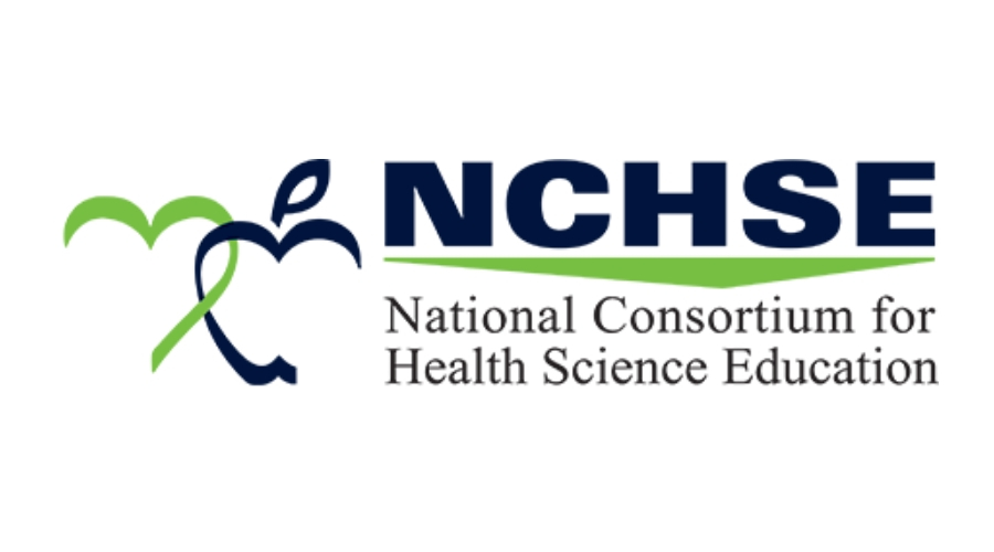 certification-nchse