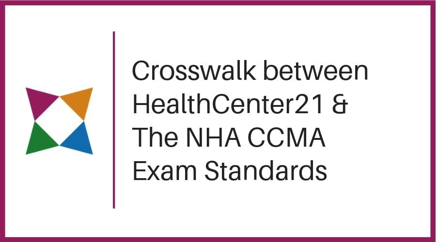 certification-nha-ccma-correlation