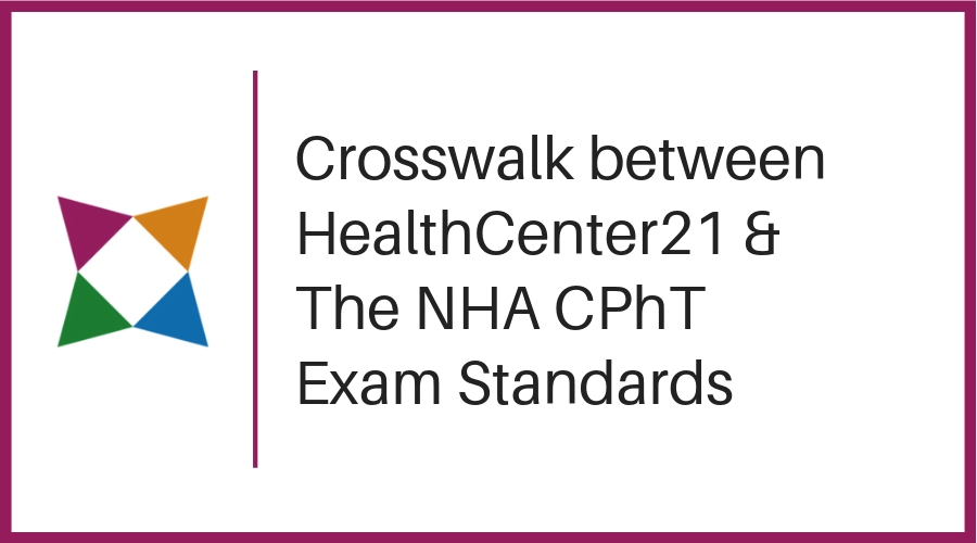 certification-nha-cpht-correlation