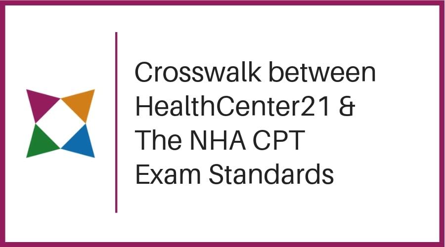 certification-nha-cpt-correlation