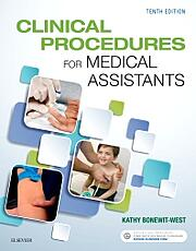 clinical-procedures-for-medical-assistants